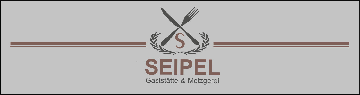 Metzgerei Seipel